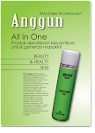 ECPI Anggun Beauty & Health Skin