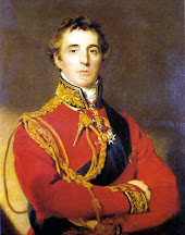 "<a name=""colonel_in_chief""></a><b> - Queens Regiments -</b>"
