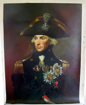 "<a name=""her_majestys_ships""></a> <b>- Her Majestys Ships -</b>"