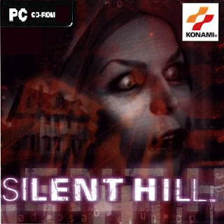 Baixar Silent Hill 1 – PC Grátis