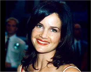 carla gugino to play sally jupiter in watchmen film
