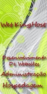 WebKingHost