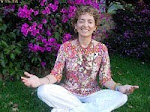 Meditation with Jimena - Please click upon image