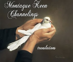 MONTAGUE KEEN Translations - click image