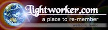 LIGHTWORKER.COM