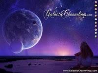 SaLuSa - click image