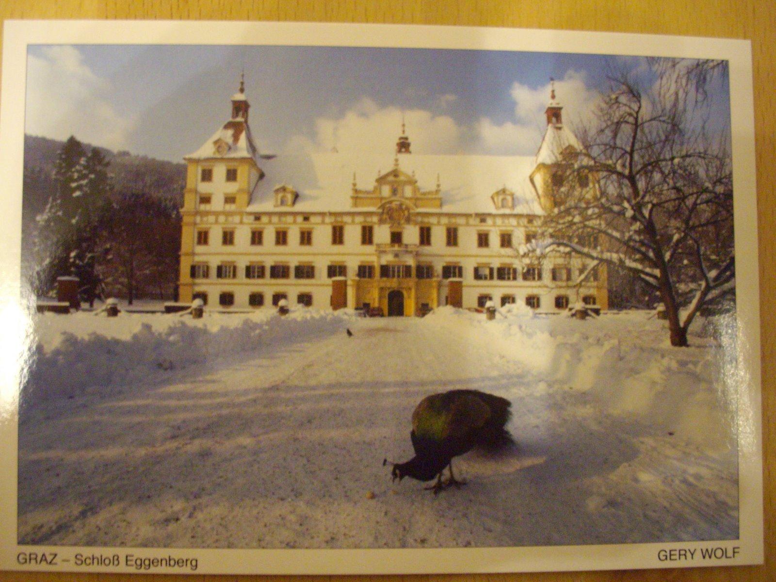 [Postcard6+029.JPG]