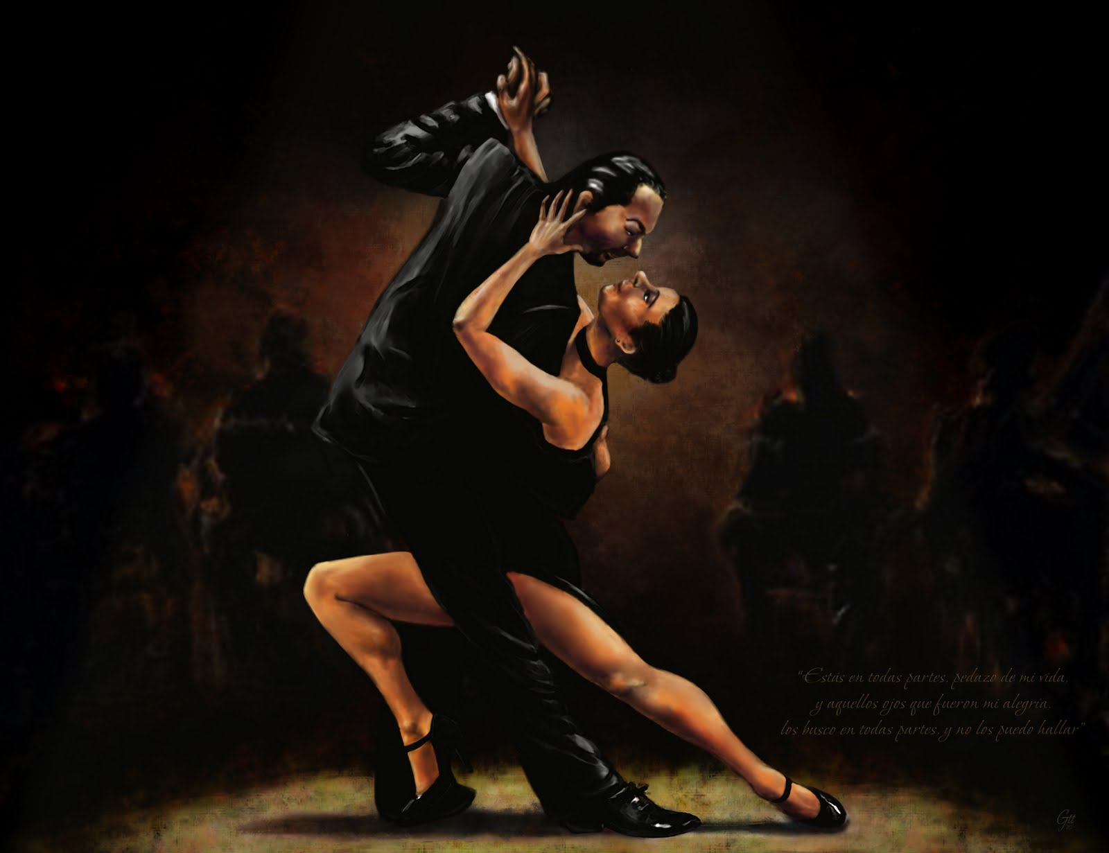 Http Www Tango Netrpic   Star Travel International And Domestic Guides