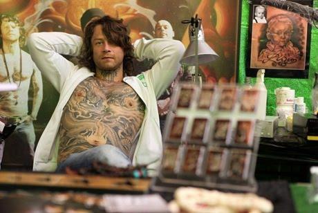 texas tattoos designs