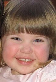 Claudia April 2008
