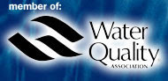 logo water quality