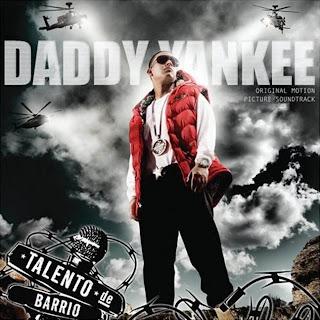 http://3.bp.blogspot.com/_G8jQkIiEKDs/SKTRz2GJLHI/AAAAAAAAAAM/uFGVF1Y6cAk/s320/Daddy_Yankee-Talento_De_Barrio-Frontal.jpg