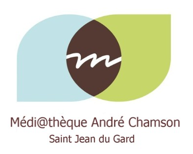 Médiathèque André Chamson - Saint Jean du Gard