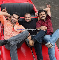 Malayalam movie lollipop pics