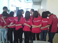 Taylorians