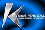 KAME PERU Contratistas Generales S.R.L.