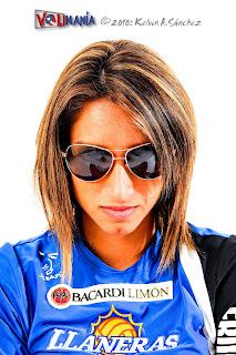 Elimarie Escalante