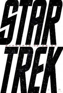 Star Trek 11 Teaser 2