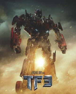 Hasbro Teaser Poster