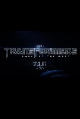 TF3 Teaser Poster 1