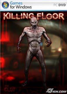 [killing-floor-20090320110707120_1.jpg]