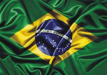 Alive in Brazil (city: São Paulo)