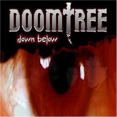 Doomtree - Down Below [2005]