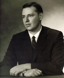 Calvin Himel