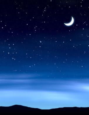Игра starry sky in spring - ee