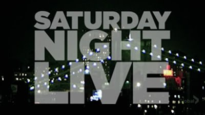 Saturday Night Live Giraffes Videos
