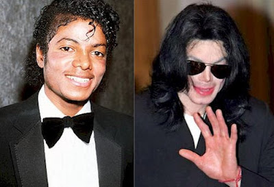 Michael Jackson Is Dead Videos