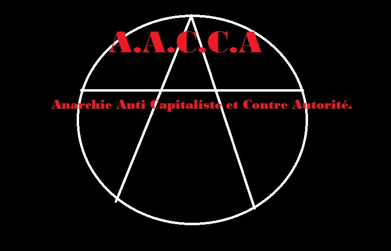 A.A.C.C.A.