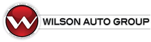 Wilson Auto Group