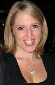 La taupe Michelle Madigan de Dateline NBC débusquée au DefCon.