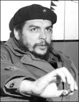 Le Che.