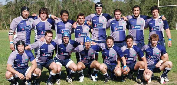 Image result for uru cure rugby club