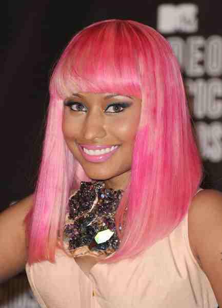 nicki minaj cd 2010. 2010 New Music- Nicki Minaj