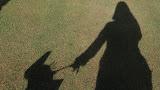 La Poesia delle ombre
