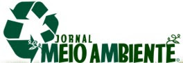 Jornal Meio Ambiente