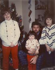 Ahhh  the 70's!