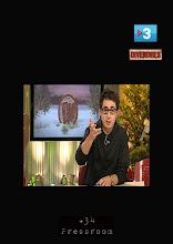 TV3 - Divendres