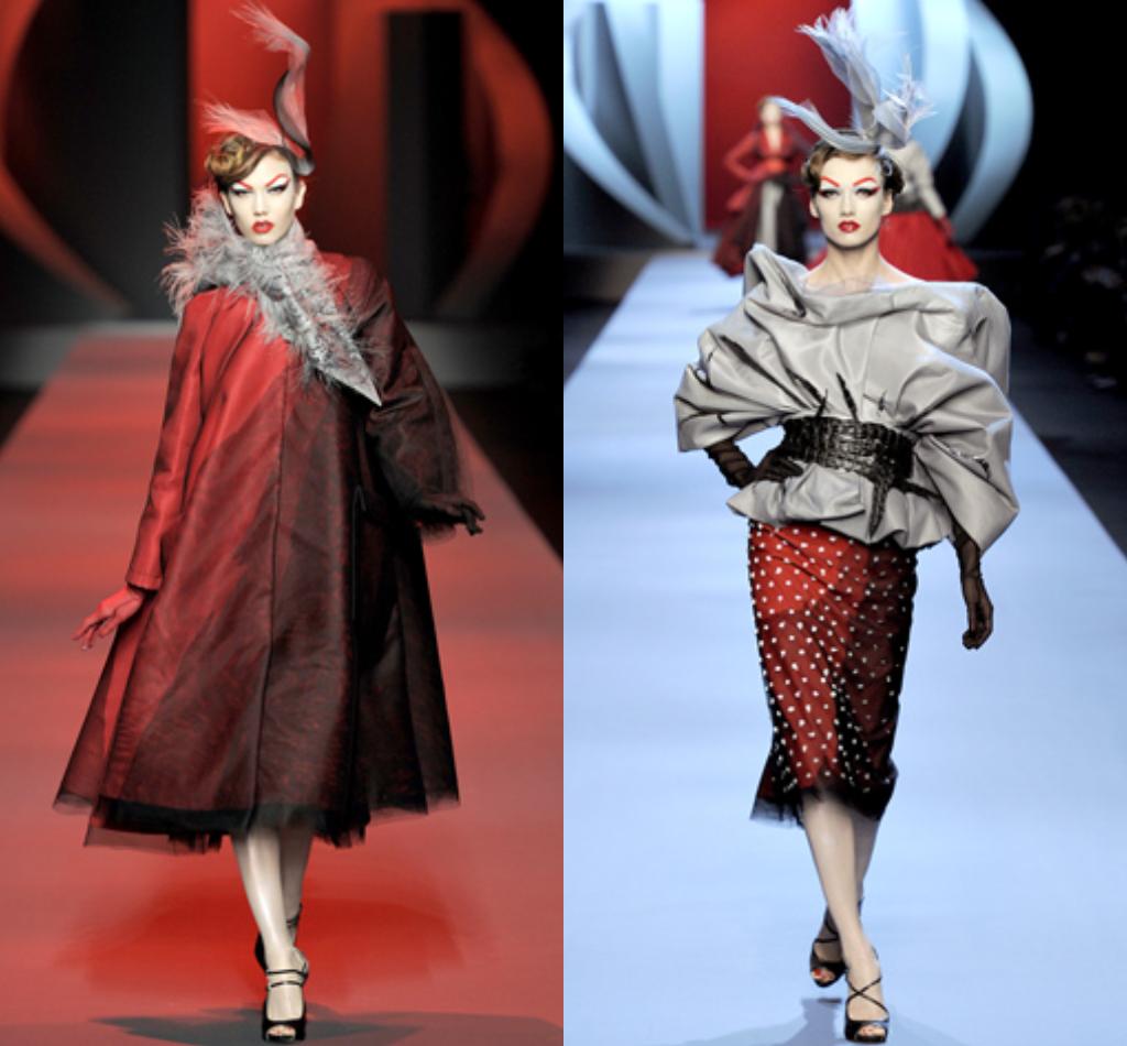 http://3.bp.blogspot.com/_GAn_y4Hstyc/TUdDigk7eAI/AAAAAAAALmQ/jKpPaiUEFIo/s1600/Dior_SSHC11_1.jpg