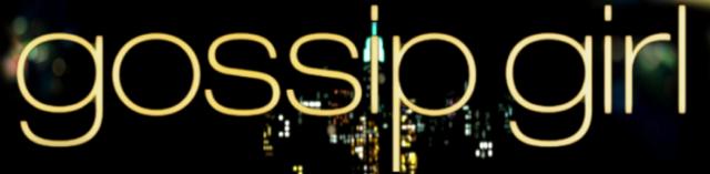 Stardoll Gossip Girl