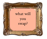 Swap Til You Drop!
