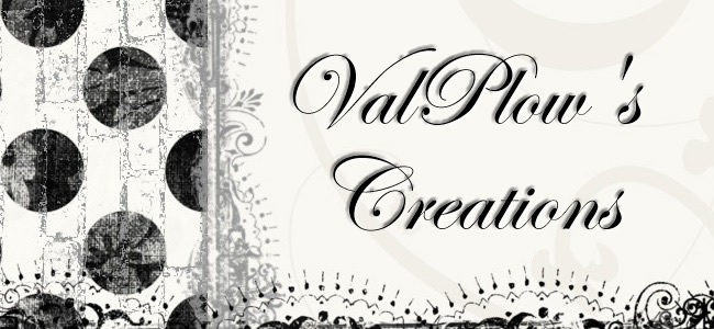 Val's Creations