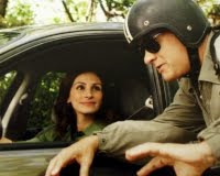 Larry Crowne Movie