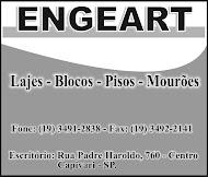ENGEART