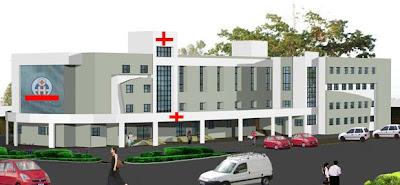 http://3.bp.blogspot.com/_GBT7BtrVtIg/SuWQXqcRMxI/AAAAAAAAABQ/4cA4-6AJsFM/s400/hospital_img123.JPG