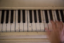 CLICK THE PIANO KEYS - 9 HOURS OF GREAT MUSIC!