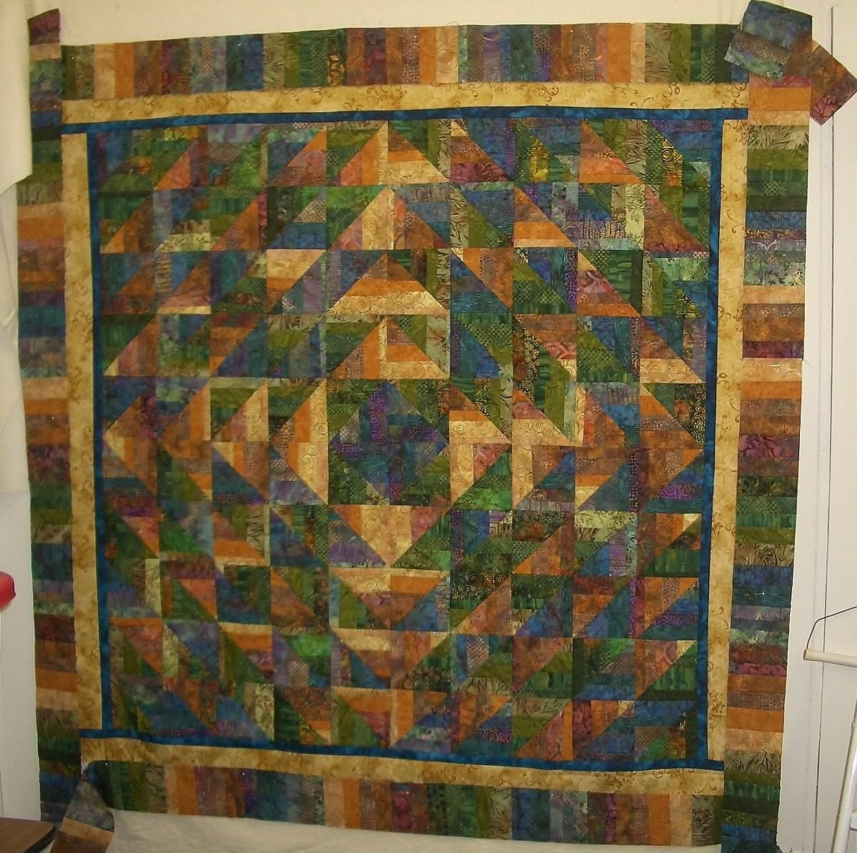 http://3.bp.blogspot.com/_GBhjehDF93U/S76hEADCFtI/AAAAAAAAAaQ/-Rq6bubaWSA/s1600/Paige%27s+quilt+w+borders.JPG